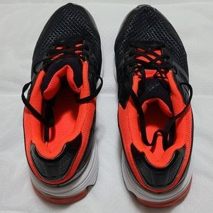 ADIDAS For Motion Running Shoes